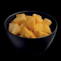 Ananas fresco