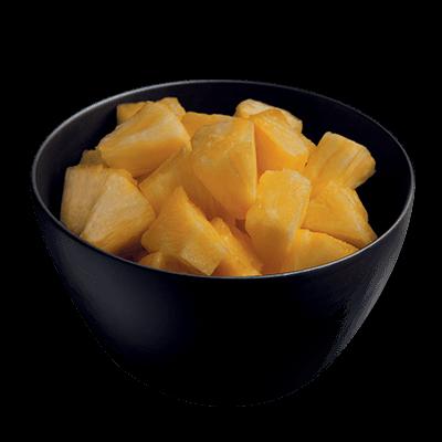 ananas-fresco