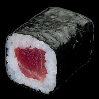 Maki Tonno
