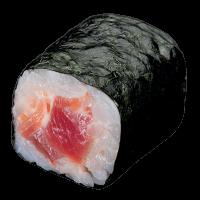 Maki Tonno Piccante