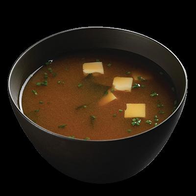 zuppa-di-miso