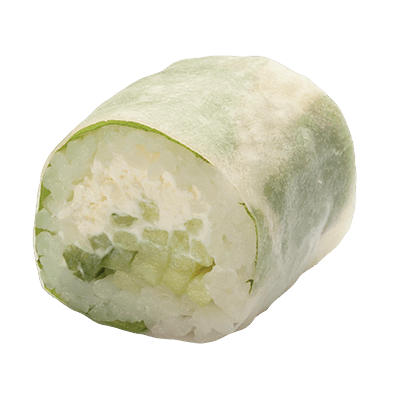cetriolo-formaggio