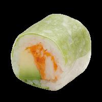 pollo-fritto-avocado