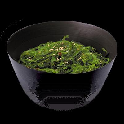 insalata-di-alghe