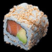 california-salmone-avocado
