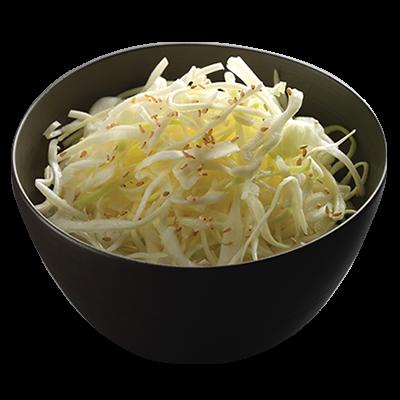 insalata-di-cavolo