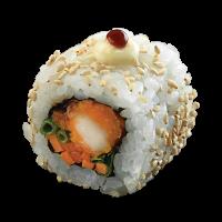 chicken-katsu
