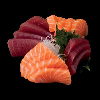 misto-tonno-salmone