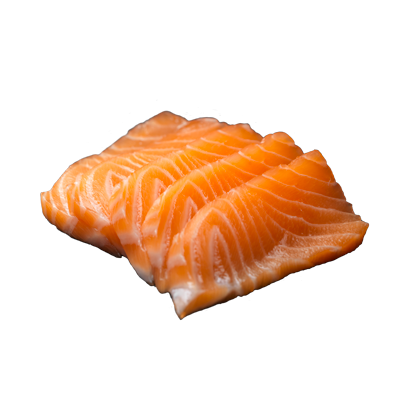 salmone-5-pezzi