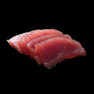 tonno-5-pezzi