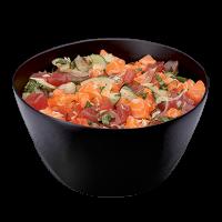 chirashi-marinato