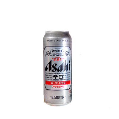 birra-asahi-50cl