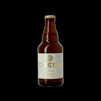 Birra Coedo Shiro