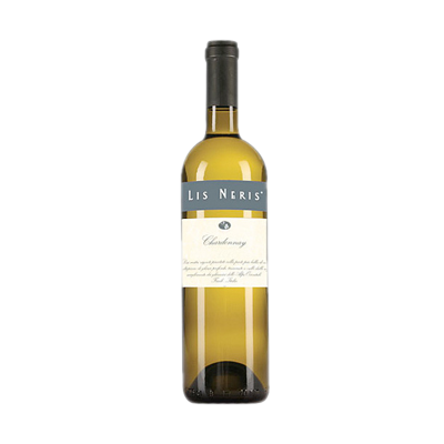 Chardonnay Lis Neris 37,5cl