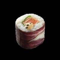 salmone-spring-tataki