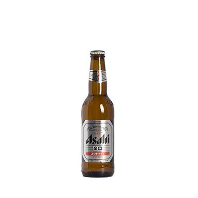Birra Asahi 35cl
