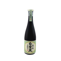 sake-shirakabegura-kimoto-junmai