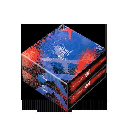 box-nasty