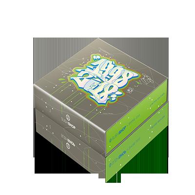 Box Jayone