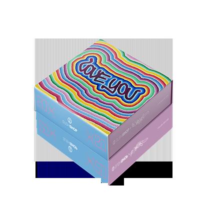 box-ed-broner