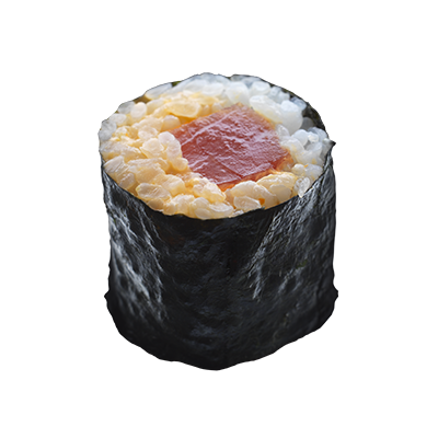 Maki tonno picante