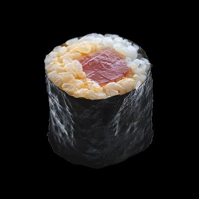 maki-tonno-picante