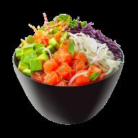 poke-bowl-salmon-detox