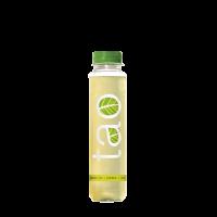 Tao green tea