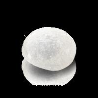 Frozen mochi noce di coco