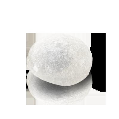 frozen-mochi-noce-di-cocco
