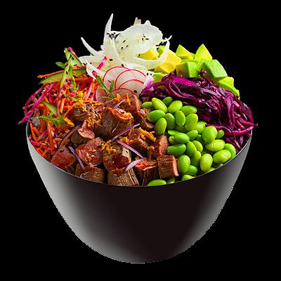 poke-bowl-bowl-manzo