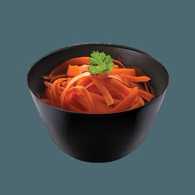 insalata-di-carote-in-salsa-di-agrumi