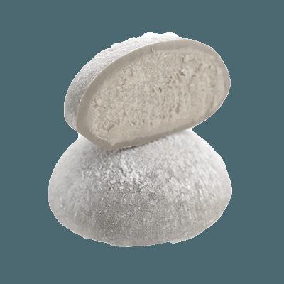frozen-mochi-sesamo-nero