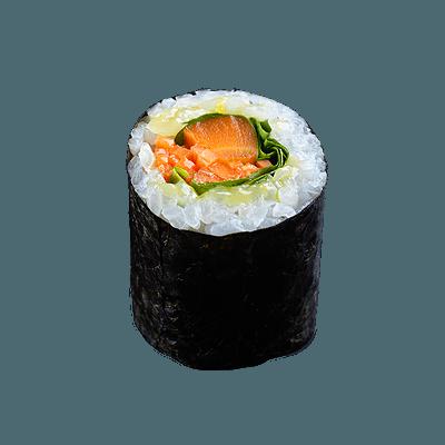 maki-carota