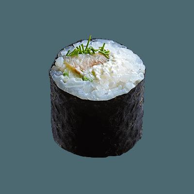 maki-aringa-affumicata