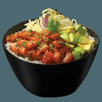 poke-bowl-salmon-teriyaki