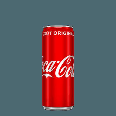 coca-cola-33cl