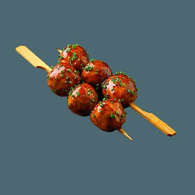 yakitori-pollo-tsukune