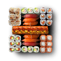 box-for-2-gourmet
