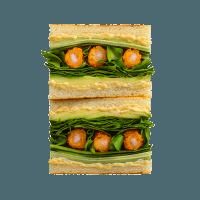sando-gamberetto-tempura