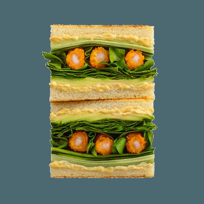 gamberetto-tempura