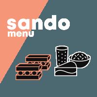 Menù Sando