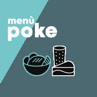 menu-poke