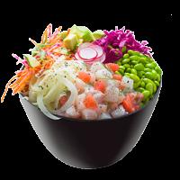 poke-bowl-orata