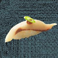 yellowtail-miso-yuzu