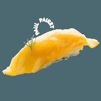 sweet-sushi-mango-aneto