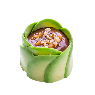 sweet-tulip-avocado-alla-nutella