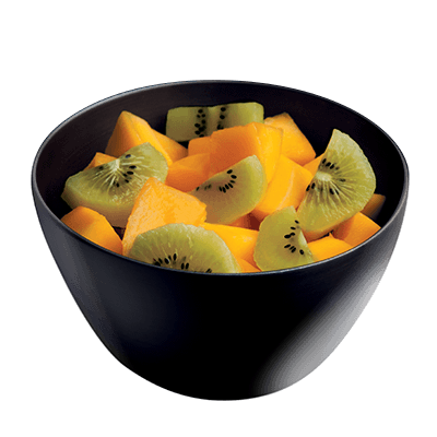macedonia-di-frutta-di-stagione