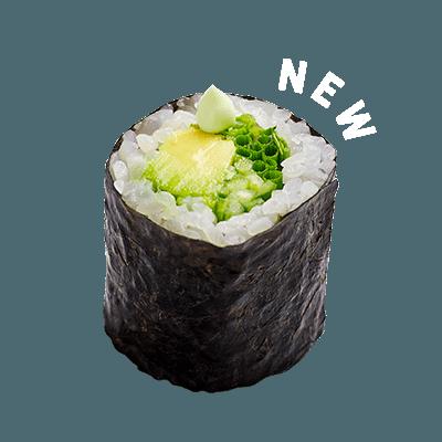avocado-wasabi