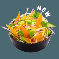 insalata-di-verdure-croccanti